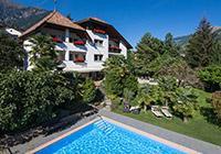 Residence Reinstaller *** - Dorf Tirol