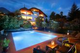 Residence Reinstaller *** Tirolo