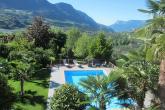 Residence Reinstaller *** Dorf Tirol