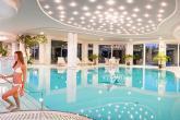 Hotel Ruipacherhof ****