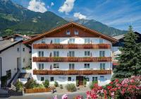 Garni-Hotel Dorothea ***
