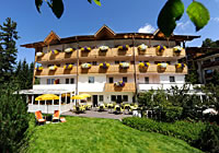 Hotel Royal***s