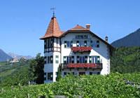 Gästehaus Seitzhof