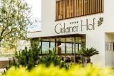 Hotel Girlanerhof **** in Girlan