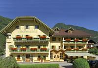 Hotel Anewandter KG ***