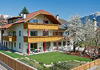 Obstbauernhof - Gassbauerhof