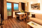 Hotel Salten ***s