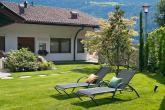 Prato relax