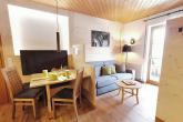 Appartamenti Grumserhof - Merano
