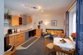 Haus Bernhard - Appartamenti