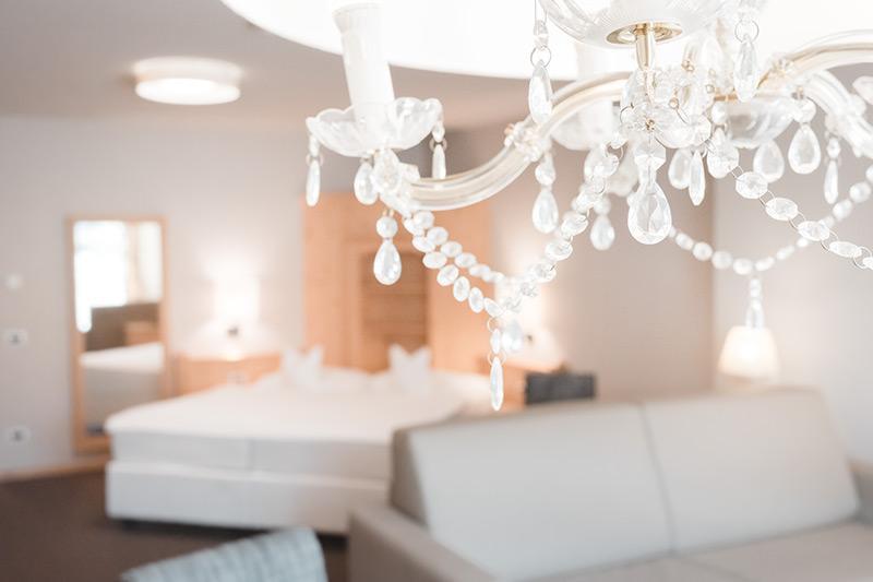 Lana bei meran hotel urlaub s dtirol italien for Hotel in lana sudtirol