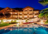 Dolce Vita Hotel Jagdhof ****s