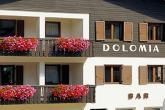Albergo Dolomia