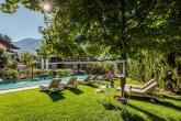 Hotel Ansitz Plantitscherhof ****