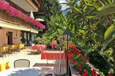 Pension Winzerhof *** in Meran