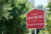 Haus Zenoburg