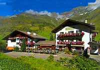 Hotel Alpenblick ***