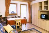 Apartement Wiesental**