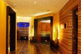 Hotel Dorner **** - Lagundo