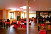 Hotel Dorner **** in Algund bei Meran