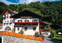 Pension Stein Hof