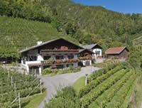 Bognerhof - Agriturismo