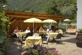 Oberdorner Südtirol