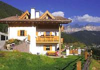 Appartamenti Kellnerhof ✿✿✿