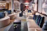 Bar und Lounge