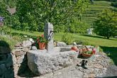 Baumgartnerhof ✿✿✿ - Urlaub auf dem Bauernhof