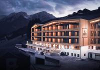 Hotel Zirm ****s