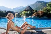 **** Hotel Wiesenhof at Lagundo
