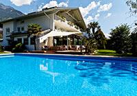Hotel Rablanderhof ***s