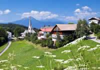 Farm holidays - Mesnerhof ✿✿