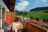 Mesnerhof - Urlaub auf dem Bauernhof in Hafling