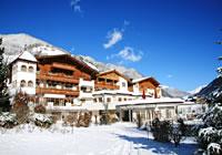 Hotel AlpWell Gallhaus ****