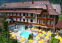 Hotel Sonklarhof ****