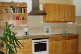 Wohn-Küche= Ifinger