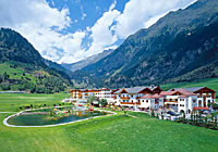 Hotel Schneeberg**** - Resort & Spa