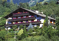 Hotel Sonnenhof ****
