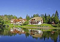 Hotel Weihrerhof ****