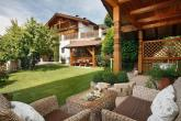 Perlhof - Appartamenti per le vacanze