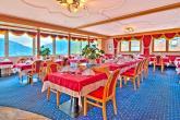Hotel Meinhardt - Schenna
