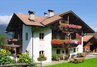 Huber zu Dorf ✿✿✿ - Bauernhofurlaub