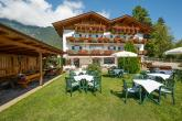 Hotel Stefanie *** - Tirolo