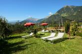 Hotel Stefanie *** in Dorf Tirol