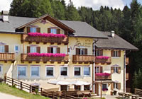 Hotel Seelaus ***