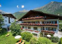 Haller Guesthouse & Holiday Apartments in Algund