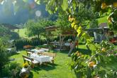 Farm holidays Bacherhof ✿✿✿✿