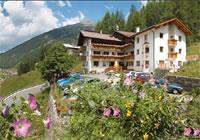 Hotel Cornelia****